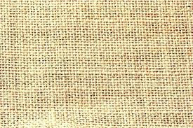 jute rug 8x10 small size of runner gray target pottery barn heathered chenille