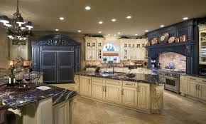 Home Kitchen 5 Things Every Kitchen Design Needs To Appeal To The Home Chef