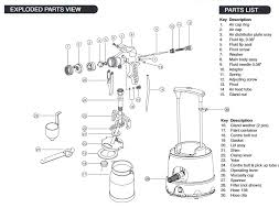 Tool Test Earlex 5500 Hvlp Spray Station Fine Homebuilding