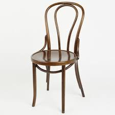 chair design. Chair Design