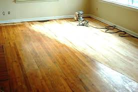 N Cost To Install Laminate Flooring Home Depot Of Hardwood Floor  Installation Wood Tile Architecture Marvelous Labor