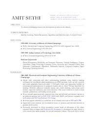 graphics for resume ramit graphics www