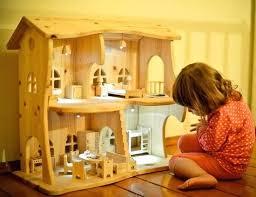 dollhouse lighting. Hape Geometrics Dollhouse Lighting Educational Gifts For 7 Yr Olds