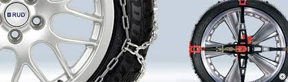 Rud Snow Chain Size Chart Snow Chains Faqs The Roof Box Company