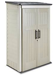 rubbermaid plastic storage cabinet. Rubbermaid Shed Review - Home Furniture Design | Storage Pinterest And DIY Plastic Cabinet S