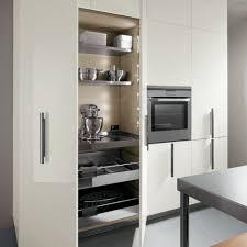Microwave Furniture Cabinet Kitchen Shelf For Microwave Alldpiccom