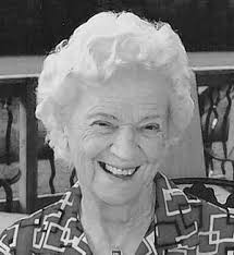 Delba Engelhardt Obituary - Death Notice and Service Information