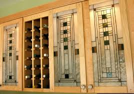glass cabinet door styles. Decoration Gl Cabinet Door Styles With Nice Kitchen Doors Po By Yoshie Glass T