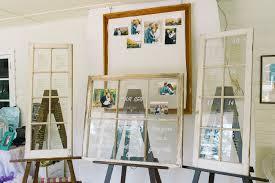Rent Vintage Window Seating Charts In Toronto Twelveskip