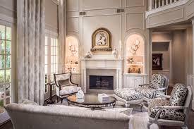 transitional living room furniture. transitionallivingroomdesign5 transitional living room furniture