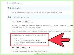 Excel Tutorial Mac Office Excel Mac Find Duplicates In Excel For Mac