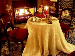 romantic dining table new lovely how to decorate a romantic dinner table light of dining room