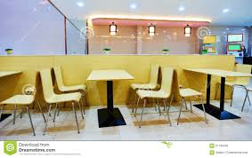 inside fast food restaurants. Delighful Fast Fast Food Restaurant On Inside Food Restaurants A