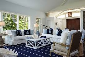 coastal designs furniture. Coastal-Elegance-by-Seaside-Interiors-By-Our-Boat- Coastal Designs Furniture G