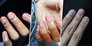 wire nails trend wire nail art