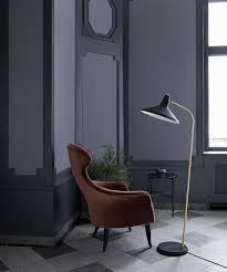 grossman lighting. gubig10floorlamp grossman lighting o