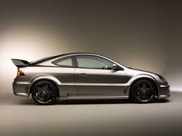 custom acura rsx. acura rsx s side view wallpaper custom rsx