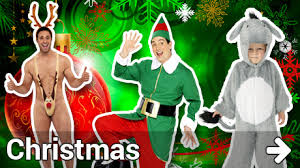 Christmas Party Outfit Ideas Pants Vs Dress  YouTubeChristmas Party Dress Up Ideas