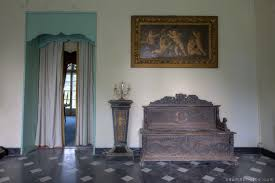 chateau de la chapelle belgium. Adam X Chateau De La Chapelle Urbex Urban Exploration Belgium Abandoned Foyer Lobby Reception Painting Chest L