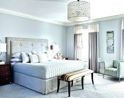 chandeliers for bedrooms fake chandelier for bedroom fake chandelier for bedroom shock chandeliers bedrooms ideas home chandeliers for bedrooms