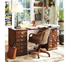 pottery barn office furniture outlet pottery barn office furniture ideas pottery barn modular office furniture