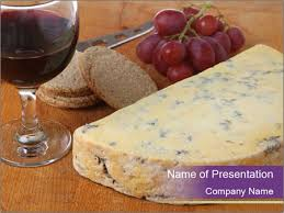 Wine Powerpoint Template French Wine And Cheese Powerpoint Template Backgrounds Google