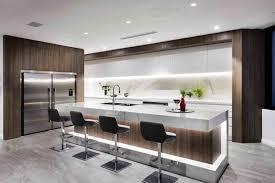 easyhomecom furniture. Award Winning Kitchen Designs. Organize S Marlin Contracting Design Ramsey Interiors U Easyhomecom Furniture