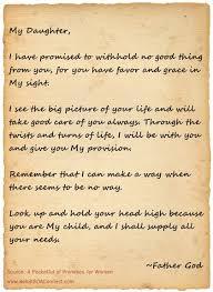 sample love letter to your child 19 best god love letters images on pinterest gods princess