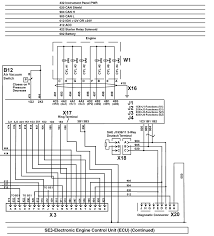 j1939 wiring diagram j1939 printable wiring diagram database j1939 wiring diagram j1939 automotive wiring diagrams source