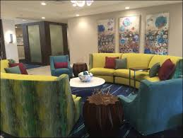 birmingham wholesale furniture store hours dining room furniture birmingham furniture homewood best furniture stores in birmingham al homewood suites furniture 970x729