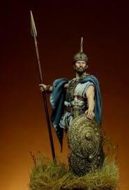 「753BC Romulus」の画像検索結果