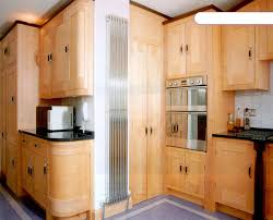 Art Deco Kitchen Design500666 Art Deco Kitchen Cabinets Art Deco Kitchen Design
