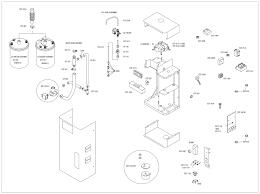 Herrmidifier wiring diagram wiring diagrams 6000 20parts 201 herrmidifier wiring diagramhtml aprilaire 558 wiring diagram aprilaire 558 wiring diagram