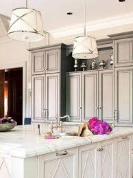 Pendant Lights Above Kitchen Island Kitchen Kitchen Pendant Lights Images In Inspiring Kitchen