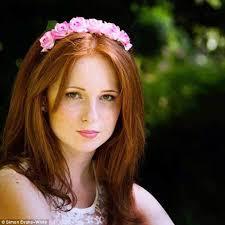 Redhead jasmine free photos sets