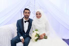"""Résultat de recherche d'images pour """"islamic wedding"""""""