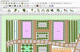 Small Picture Make a Garden Map New York City Garden Maps