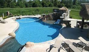 gunite pool cost. Gunite Pool Cost What Is The Houston . A