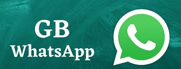 It has features, where you get to manage your privacy. Gbwhatsapp Download Apk Latest V10 42 2 Mod Apk Store
