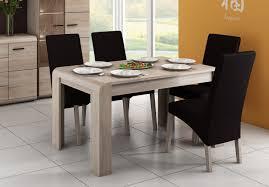 Polsterstuhl Esszimmerstuhl Küchenstuhl Stuhl 46x44cm Eiche