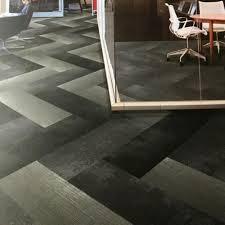 office flooring tiles. Office Tiles. Nylon Carpet Tiles Flooring