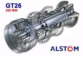 """Résultat de recherche d'images pour """"Alstom Energie Images"""""""
