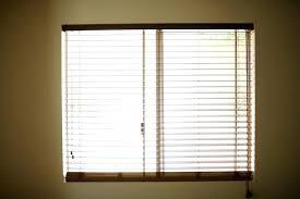 office window blinds. Office Window Blinds For Windows Ideas . L