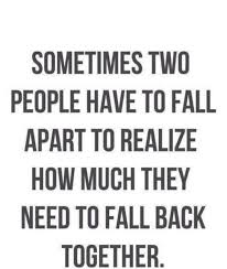 Quotes About Breakups
