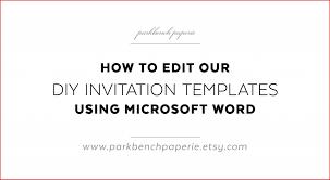housewarming invitation template microsoft word 008 microsoft office invitations templates housewarming invitation