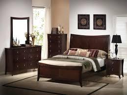 unique bedroom furniture sets. Unique Bedroom Furniture Queen Inspirational Intended For . Sets
