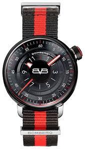 Наручные <b>часы Bomberg</b> CT43H3PBA.01-2.9 — купить по ...