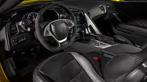 2018 chevrolet corvette zr1. interesting chevrolet 2018 chevrolet corvette zr1  exterior for chevrolet corvette zr1