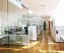 office design firm. Exceptional Office Design Firm Pictures Ideas In San Francisco Top Graphic