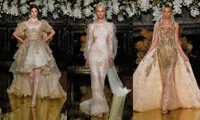 A wide variety of victorian style dresses options are available to you, such as feature, decoration, and technics. These Victorian Inspired Wedding Gowns Will Make You Feel Like A Princess Tatler Singapore